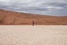 desert-landscape-1081829__180